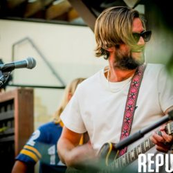 New Musicians Live Indie Republica St. kilda