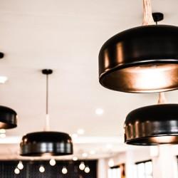 indoor dining st. kilda republica