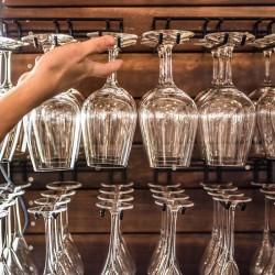 Alcohol st.kilda bar cocktail restaurant Republica