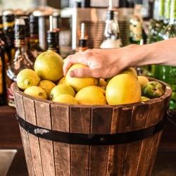 lemons st. kilda republica